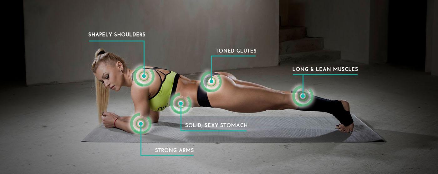 body-diagram-back