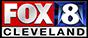 fox8_cleveland_logo