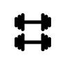 need-icon01