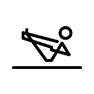 need-icon02