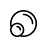 need-icon03