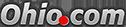 ohio_logo_2014